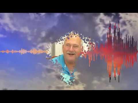 Ian Clayton On Trading Youtube