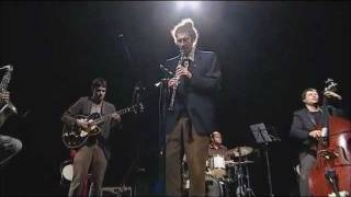 Letecki Pekinezeri Quintet - Countless Blues #2