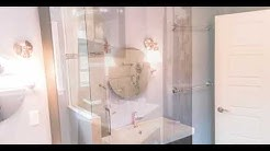 Bathroom Renovations Toronto | Bathroom Remodeling Ideas And Design Toronto
