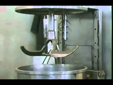 590b94764  كيف يصنع عطر العود ؟؟ - YouTube