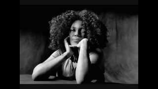 Macy Gray-Hands (The Way)
