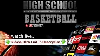 Minnesota Prep Academy vs Balboa School | High School Basketball LIVE STREAM