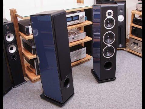 sonus-faber-chamelon-t-test-di-sbisa'-www-audiocostruzioni-com
