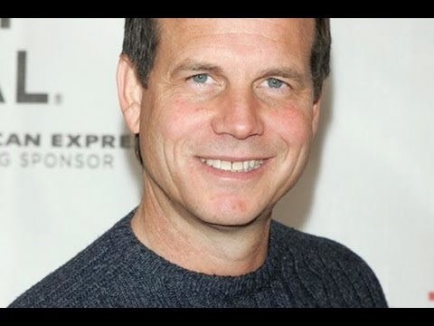 Bill Paxton, actor in 'Twister' and 'Aliens,' dies at 61
