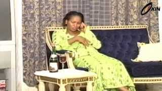 Eto Igbeyawo  Classic Yoruba Nollywood Drama Movie