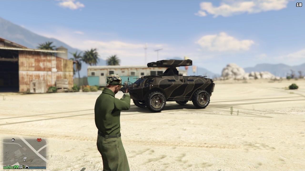 Gta 5 Alle Fahrzeuge