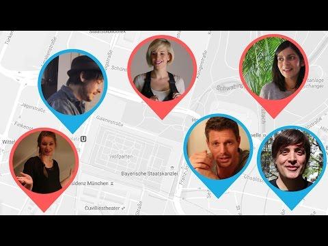 Probleme bei der Partnersuche? 3 Tipps für dich von YouTube · Dauer:  3 Minuten 42 Sekunden