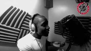 Back Up - DeJ Loaf ft. Big Sean - Freestyle by Poetif
