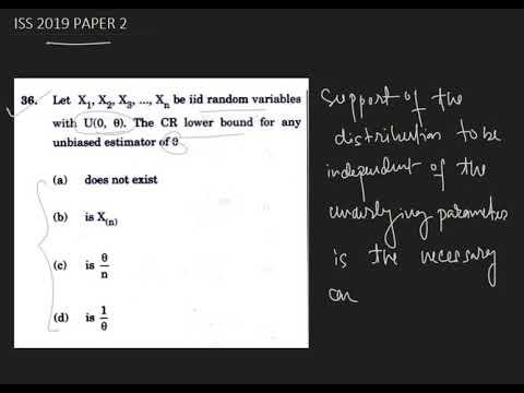 Statistics paper help