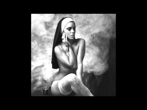 Iamamiwhoami – Fountain (BLVCK CEILING Remix) 2015