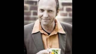 Funny Van Dannen - Alles Verkauft