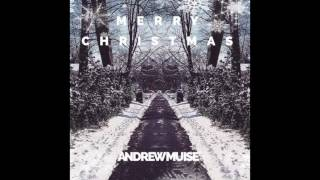 The Christmas Song (Chestnuts Roasting On an Open Fire) - Andrew Muise