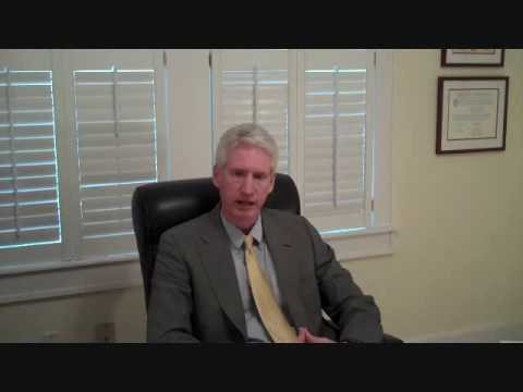 Personal Injury Lawyer Columbia, SC | Accident Attorney