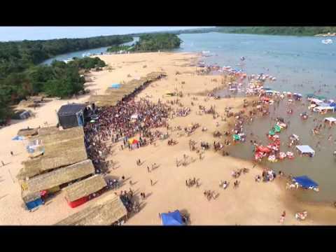 Itaituba-pará 2015