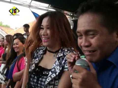 Dangdut terbaik Dian MC ft  Dema - Batan Nganggur Mp3