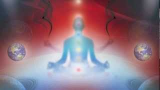 Chakra Balancing & Healing - Guided Meditation
