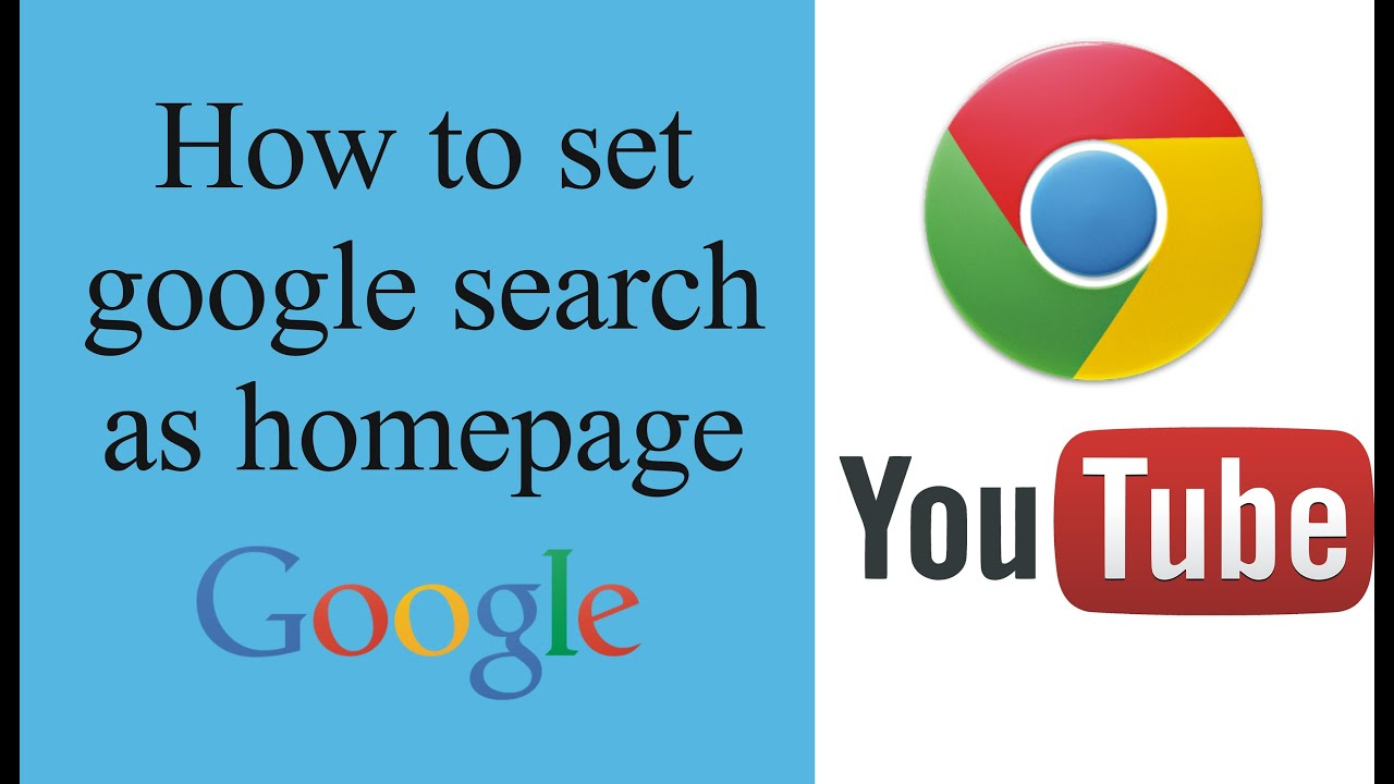 google home page design. how to set default home page in google chrome like google.com design