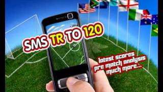 djuice-Football Worldcup 2010-Football Alerts.mp4