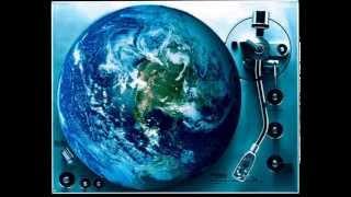 Paul & Fritz Kalkbrenner- Sky and Sand-My mix