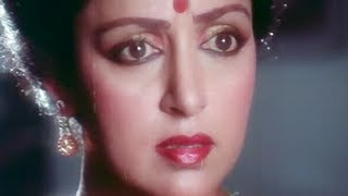 Jamai Raja - Part 10 Of 10 - Anil Kapoor - Madhuri Dixit - Superhit Bollywood Movies