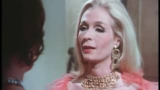 Divorce His - Divorce Hers (1973) TV Movie (Part II)