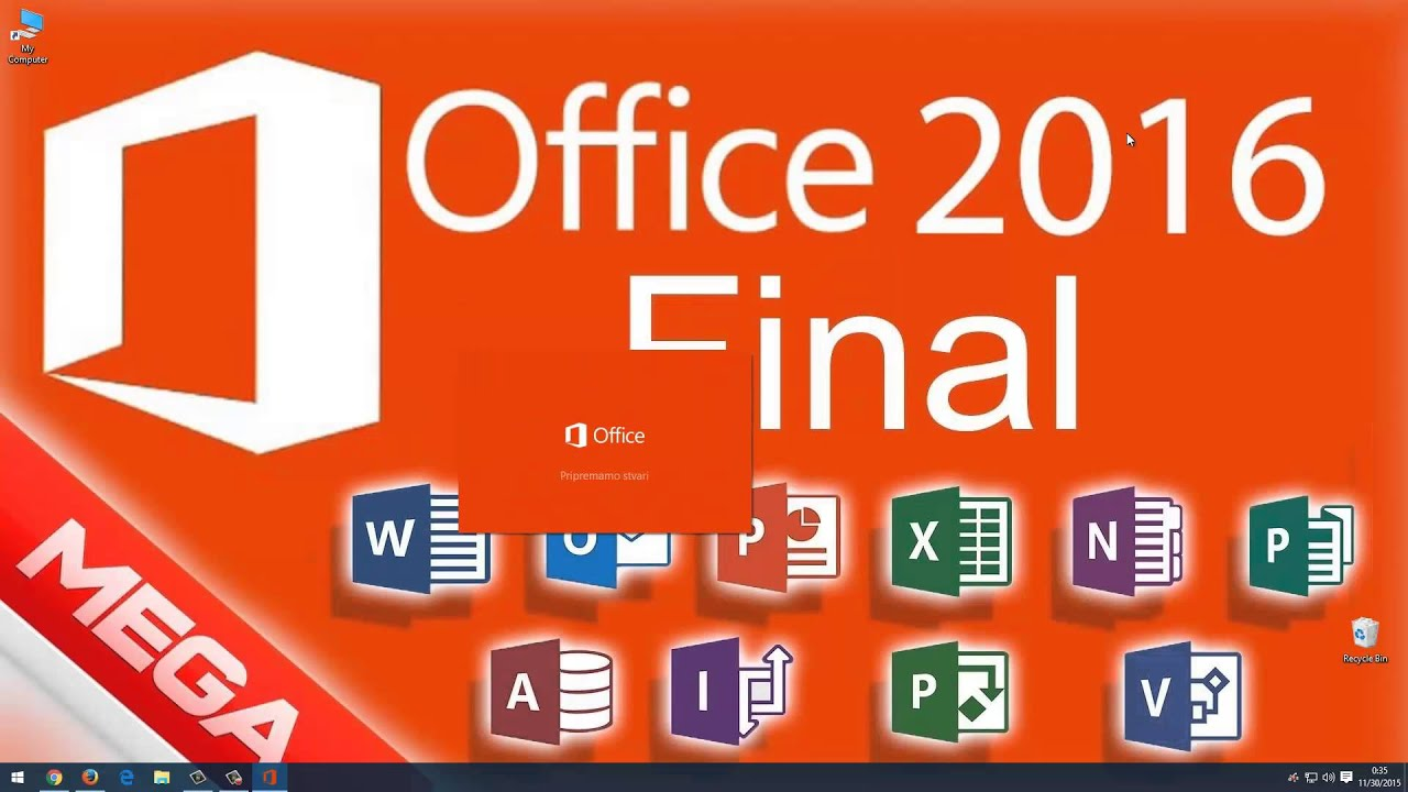 How to download microsoft office 2016 try office 365 personal how to download microsoft office 2016 try office 365 personal free ccuart Image collections