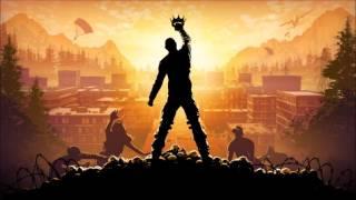 H1Z1: King of the Kill Soundtrack - Main Theme (Menu Music)