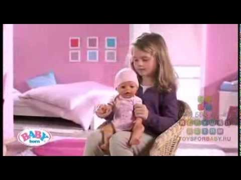 Видео мы с подружкой какали на пасуду