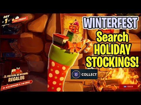 donde-estan-los-calcetines-navideÑos-❓-desafÍos-del-festival-de-invierno-😱-18/12/2019