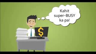 Swa Ultimate Supreme Wealth Alliance Payplan Explained