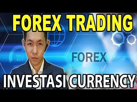 bongkar-rahasia-trading-forex-anti-bangkrut-dan-cara-cepat-kaya-dari-forex