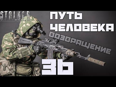Новости Турции на русском языке сегодня