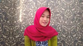 You are the reason//cover by yerti// lagu barat terpopuler