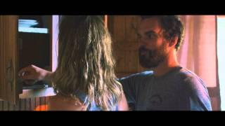 Собутыльники - Trailer