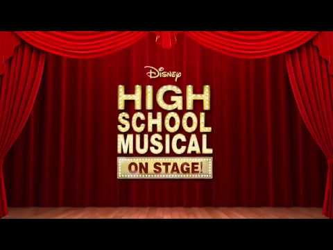 High School Musical   2018   The Old Market