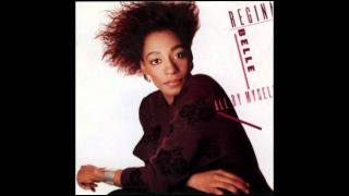 Regina Belle - After The Love Has Lost It