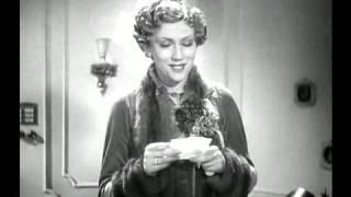 Der Mann, der Sherlock Holmes war - 1937