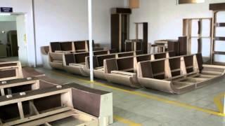 Фабрика мягкой мебели Luis Silva от MebelMoscow.ru(, 2013-12-18T09:57:18.000Z)
