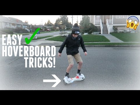8 Vs 6 5 Dank Wheels 2016 Hoverboard Review The Bes Doovi