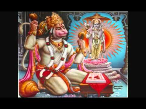Shrimad Bhagavad Gita in Hindi (Full).mp4 thumbnail