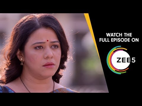 Mazhya Navryachi Bayko | Marathi Serial | Episode - 522 | Zee Marathi TV Serials | Best Scene