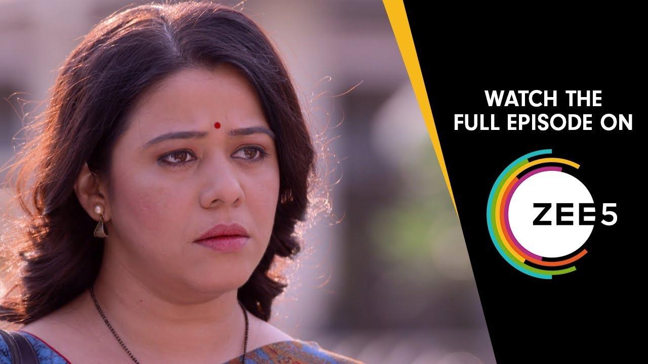 Mazhya Navryachi Bayko | Marathi Serial | Episode - 522 | Zee