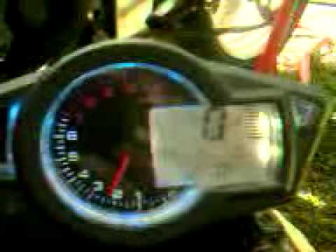 Abc Ace 1100 also Lets Know Vva And Blue Core Technology together with Honda Goldwing in addition 96 Motorcycle Dual Odometer Speedometer Gauge Led as well LSG 325gNic. on motorcycle rpm wiring diagram