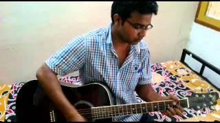 chhu liya tune lab se-Azad Singh