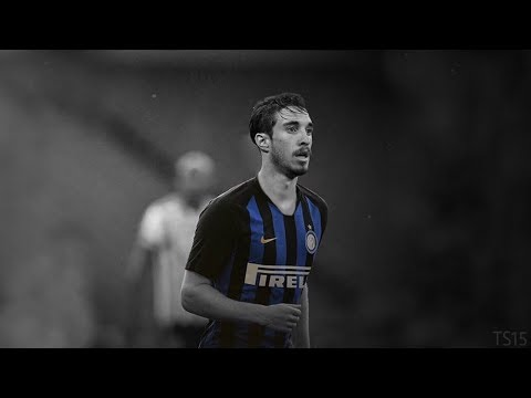 Šime Vrsaljko | WELCOME TO INTER ? | Defensive Skills – Assist – Goal