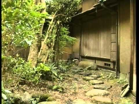 小田原古建築の意匠(1991)1_2
