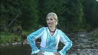 Sanziana Toader - M-o facut maicuta fata.mpg