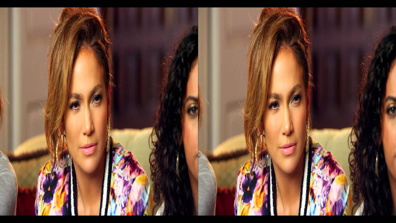Download Jennifer Lopez   I Luh Ya Papi Explicit