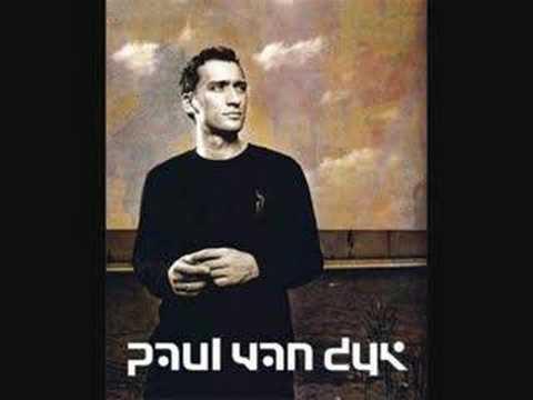 Paul Van Dyk  We Are A