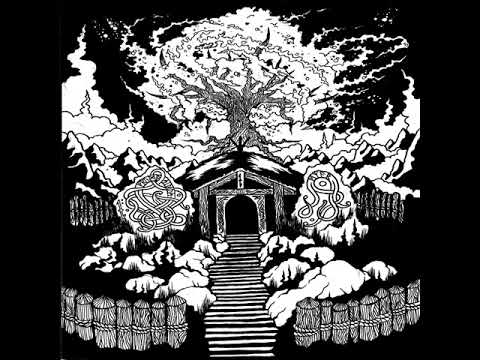 Gangari - Kyn [New Zealand] [HD] (+Lyrics)